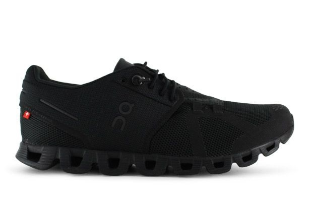 On-shoes-sportswear-subscription-service
