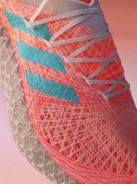 Adidas-Futurecraft-Strung-trainers