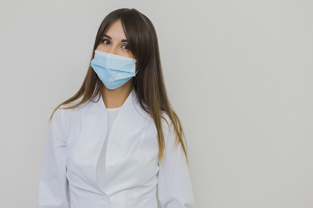 Demand-basic-surgical-masks-growing