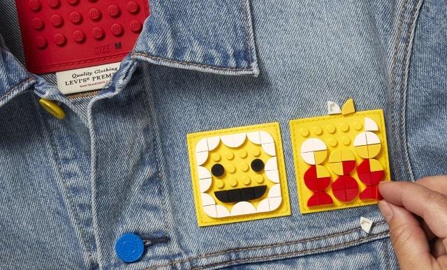 LEGO-partnered-Levi's