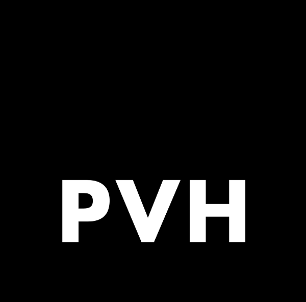 PVH-Corp-aligning-new-normal