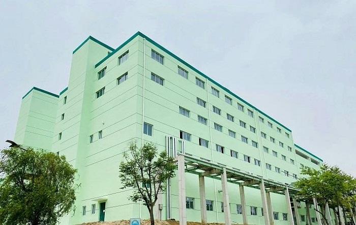 Sateri-shandong-rd-centre-exterior