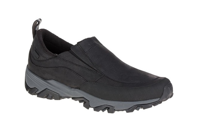 functional-outdoors-trail-hilking-slippers-merrell-hyrdro-moc