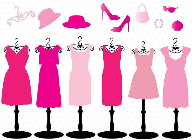 2021-dress-trends