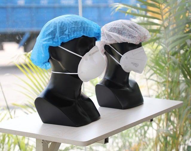 Beximco-respirators-surgical-masks