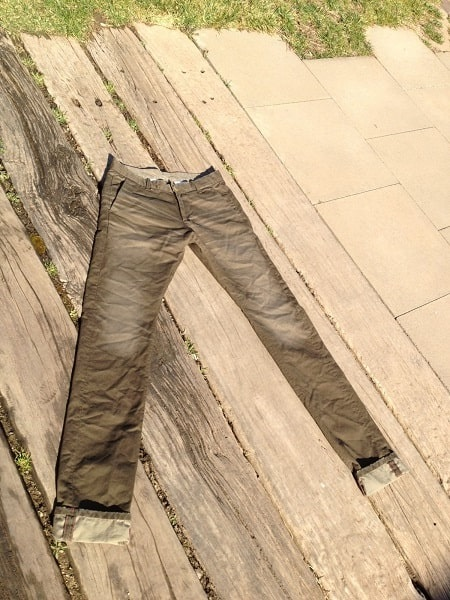 Chinos-dyed-Pad-Ox-G2
