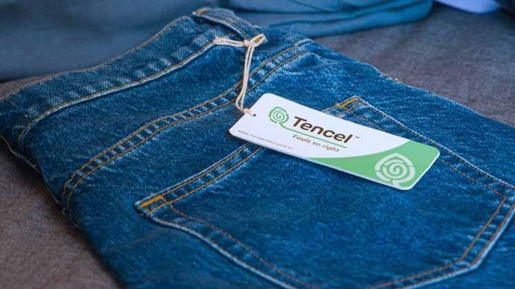 Lenzing-Tencel-eShop
