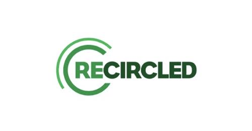 Recircled-Sidney-Nebraska
