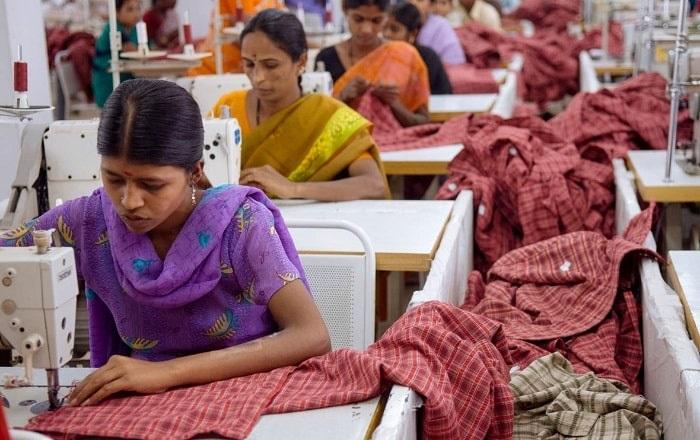 COVID-19-ravages-Textile-Association-South-India-Unit