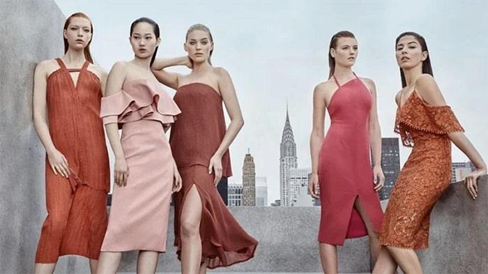 Australia-big-investment-fashion