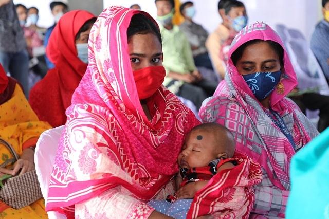 Cotton-face-masks-aid-Delta-variant-surges