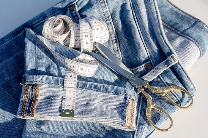 Jeans-Redesign-guidelines-revised-common-challenges