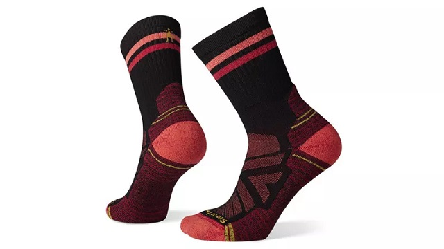 Smartwool-Hike-socks