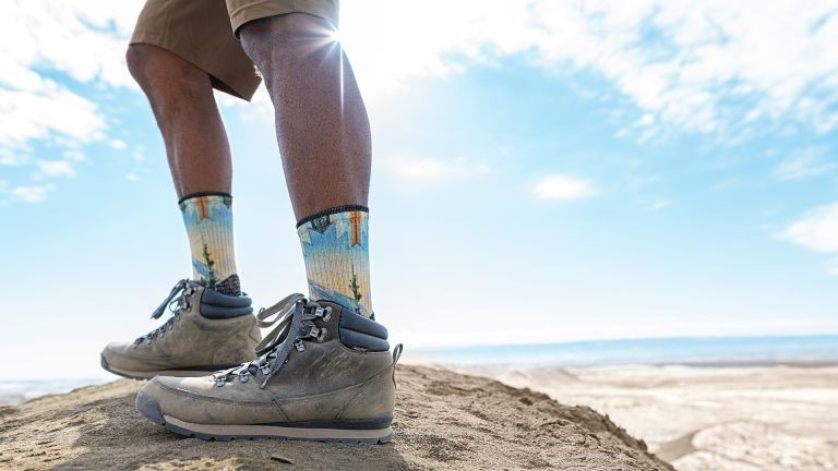 Smartwool-radically-reinvented-Hike-socks