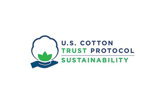 Tesco-Joins-USCotton-TrustProtocol