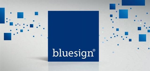 bluesign-update-aniline-limitations