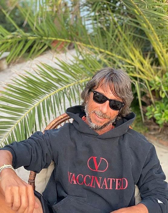 Valentino-vaccinated-hoodies-Pierpaolo-Piccioli