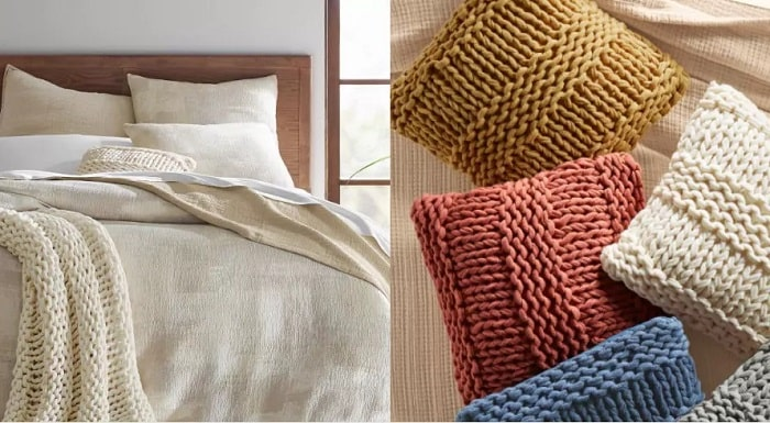 Macy's-sustainable-'Oake-collection
