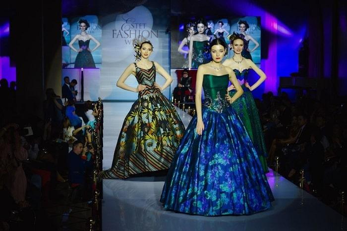 sustainable-fashion-or-greenwashing
